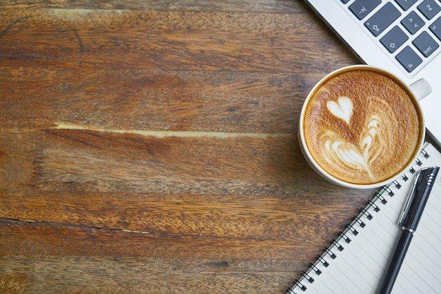 káva v práci.jpg